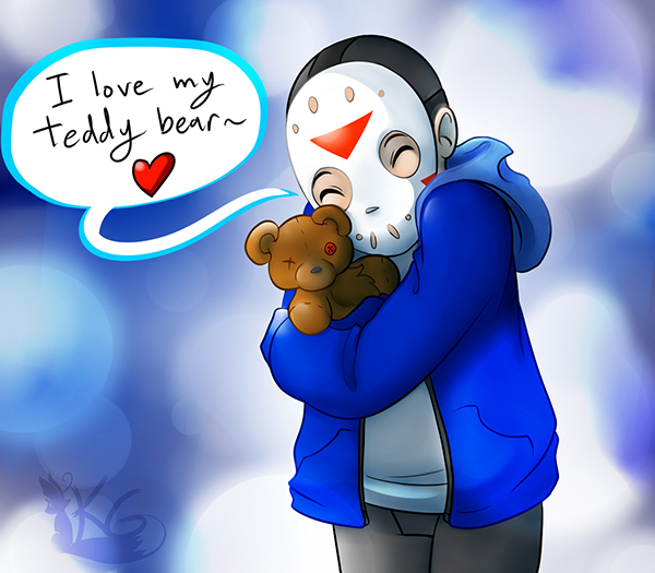 H20 Delirious by KitsuGuardian on DeviantArt H20 Delirious