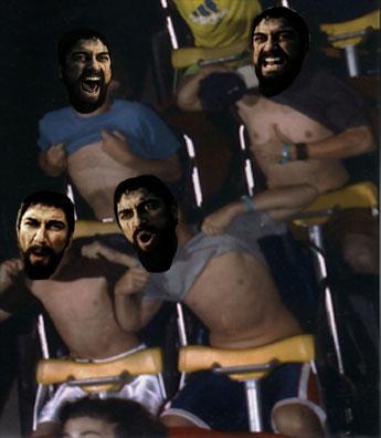 [Gambar: Spartan_Rollercoaster_by_leadpoint.jpg]