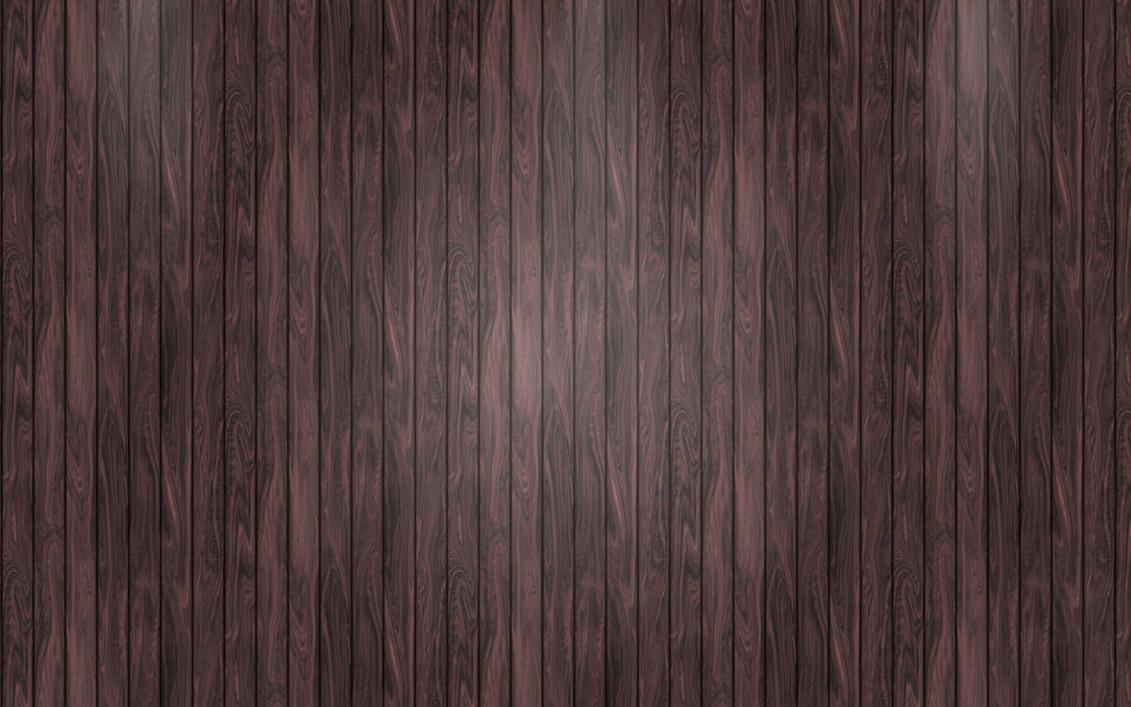 Dusty Wood wallpaper