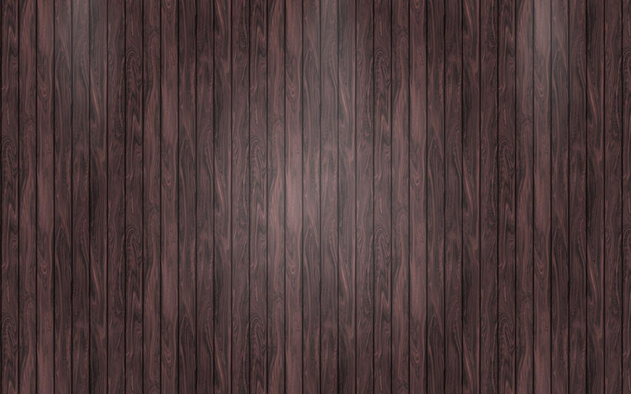 dusty wood wallpaper by maxdicapua on deviantart