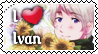 APH-Ivan stamp