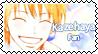 Kimi ni Todoke - Kazehaya fan by Tokis