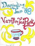 OC: VTP Darjeeling Tour '08