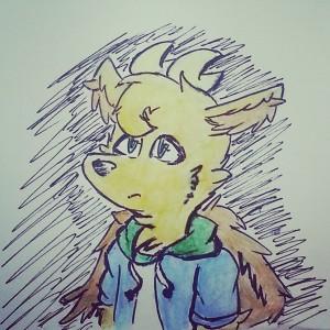Stagasus's Profile Picture