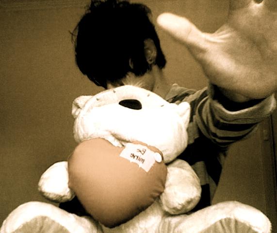 http://fc04.deviantart.com/fs13/f/2007/082/7/f/An_Emo_Valentine_by_drop_dead_darling.jpg