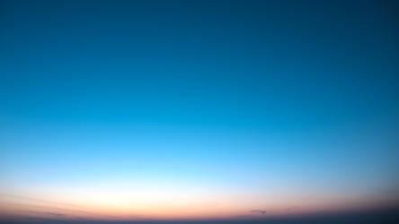 Sky 02