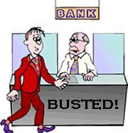 The Bank (Tellers) Df_by_darkfire673