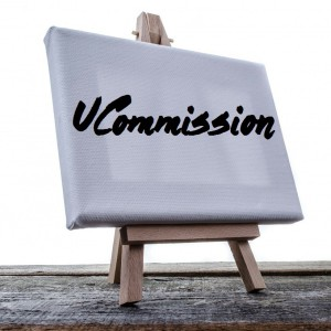 Ucommission's Profile Picture