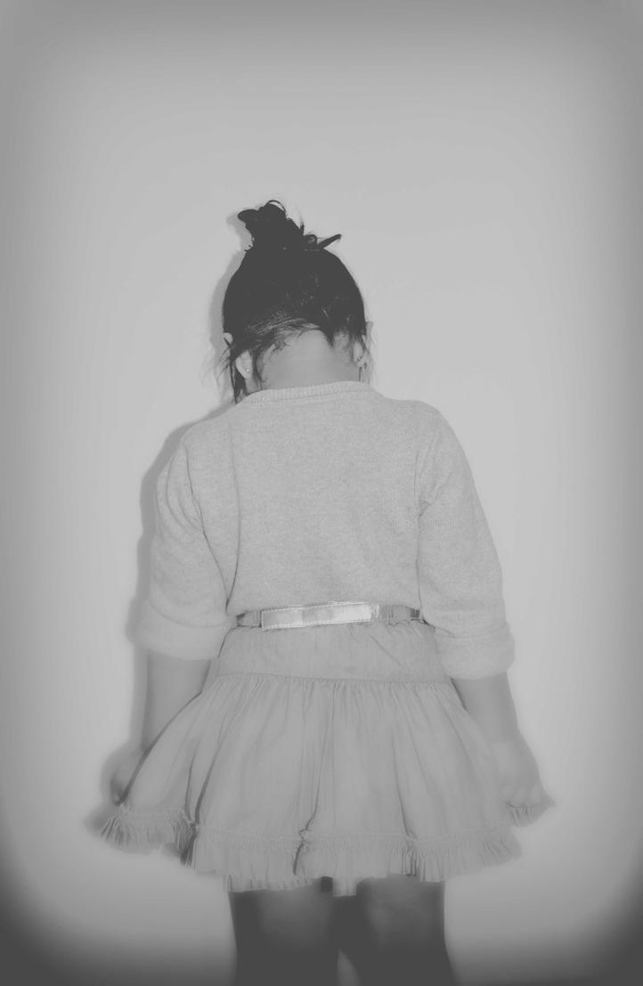 Pics Photos - Tumblr P...