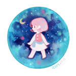 Starry experiment