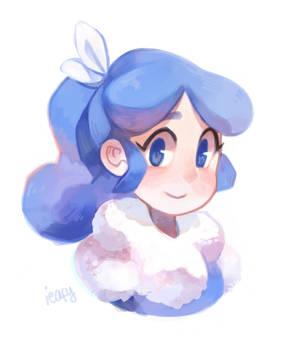 Cloudelia