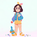 Trainer ieafy