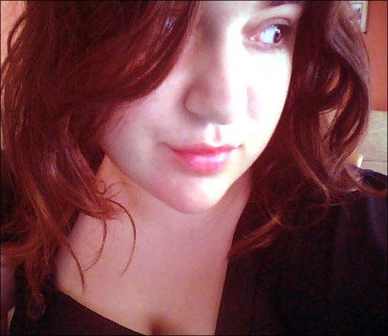 kamy-ska's Profile Picture