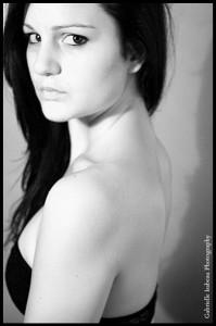 GabrielleIsabeau's Profile Picture