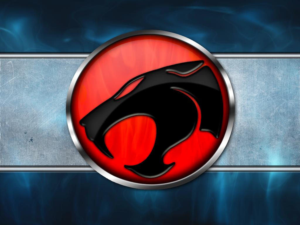Thundercats Logo by Susyspider