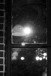 [00 027] Window
