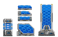 Starbound: FU- New Assets 02 by PursuerOfDarkness