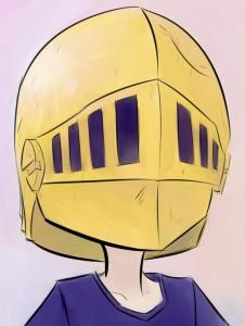 MaxRakugaki's Profile Picture