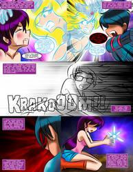 Breaking Point: Final Chapter/P21 by zorro-zero