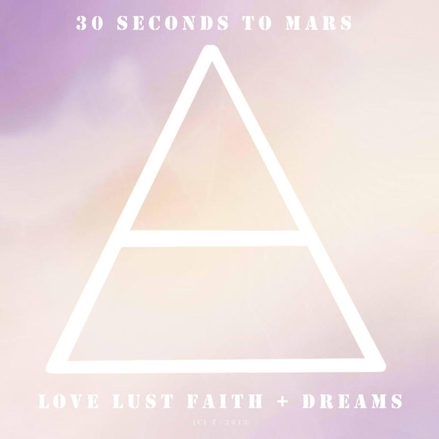 pin lovelustfaithanddreamssecondstomarswallpaper