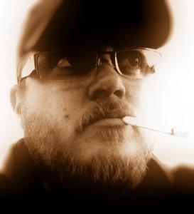 MillionPM's Profile Picture