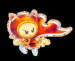 :RQ: Dreambert