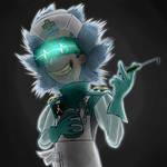 Surgeon Rick