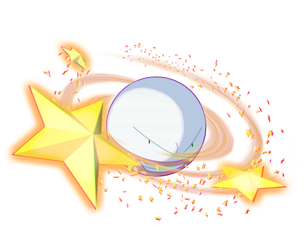 Electrode used Swift!!! by MudSaw