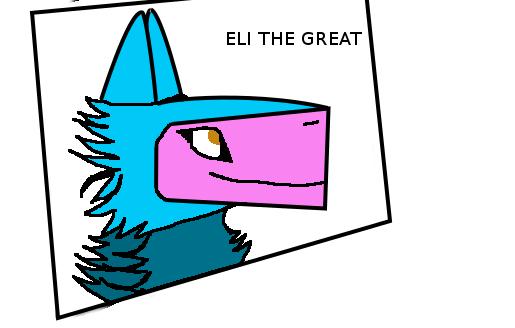 ELI by cynicaltseter