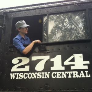 RailroadBrony's Profile Picture
