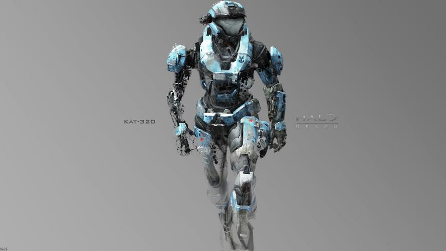 Kat-320 by Minime637