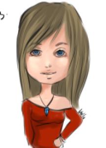 Soleyaa's Profile Picture