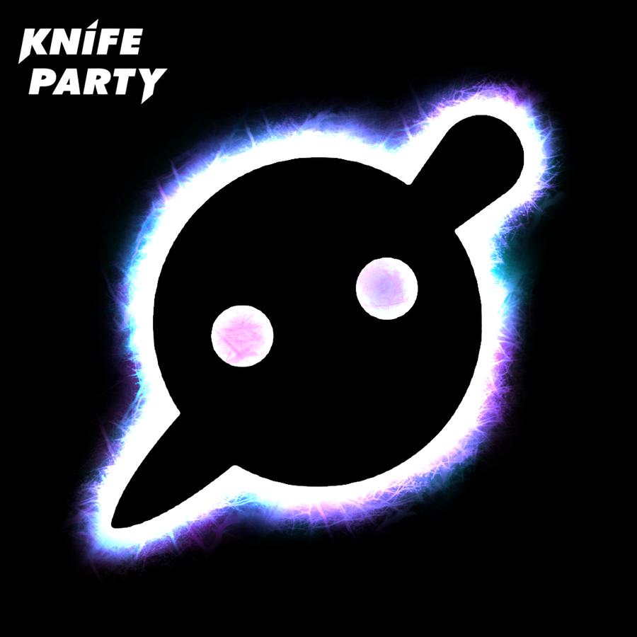 Knife Party by Jz113 on DeviantArt