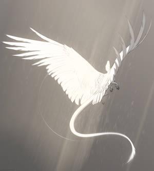 battle angel | at