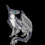 Soleria-2-Guat? by PurpleMistPepper
