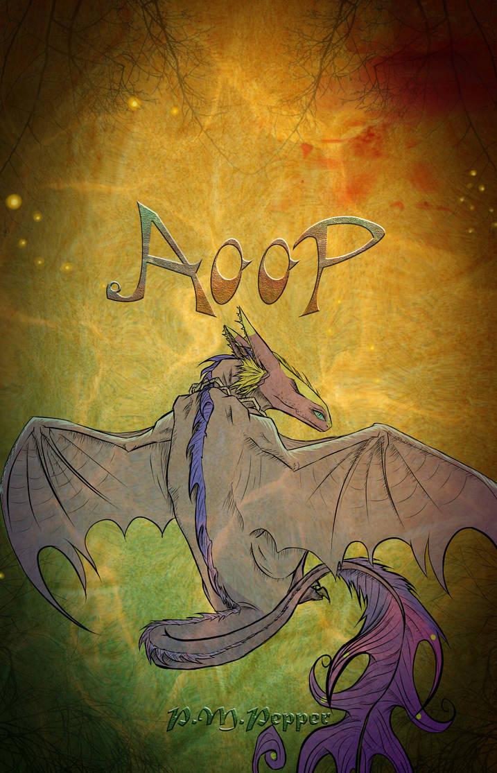 AooP by PurpleMistPepper