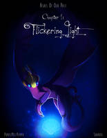 AoopReb 021 [Chapter 1] by PurpleMistPepper