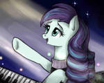I Am Just A Pony