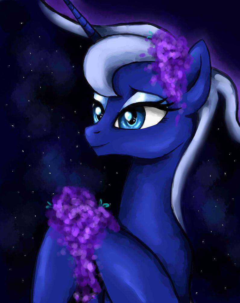 [Obrázek: lavender_princess_by_denigirl-dbabems.jpg]