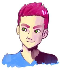 GrifMcGruf's Profile Picture