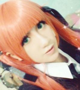 harasawahiiragi's Profile Picture