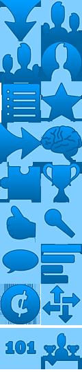 SuperCheats Awards