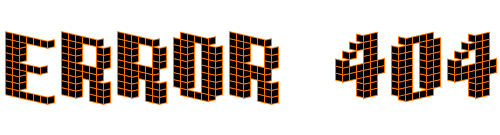Pixel 404