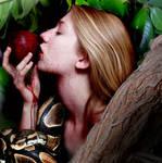 The Forbidden Fruit 2