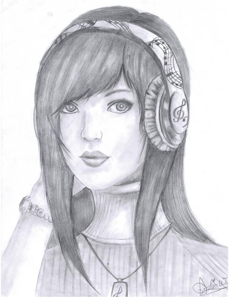 Image Result For Chinese Woman Realistic