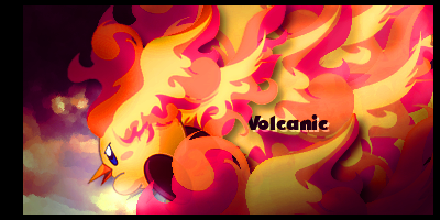 volcanic_by_diced_pineapples-d5sxu04.png