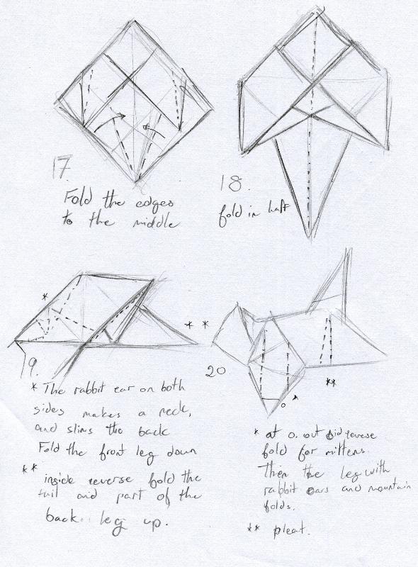 Page 4 Diagrams