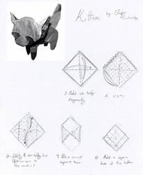 Page 1 Diagrams