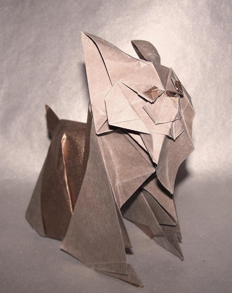 origami yorkshire