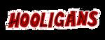 Hooligans PNG by DestinyRawrMars